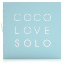 Solo by Coco Love Alcorn