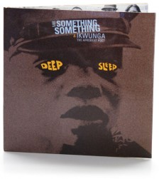 Deep Sleep by Mr Something Something