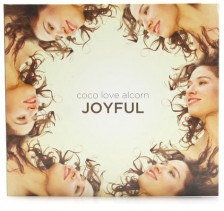 Joyful by Coco Love Alcorn