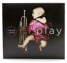 Play by Coco Love Alcorn