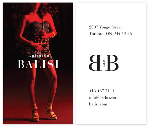 Balisi business cards simon farla balisi business cards reheart Image collections