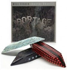 portage_coverBoats